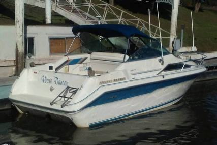 Sea Ray 220 Sundancer for sale in United States of America for $15,250 (£11,516)