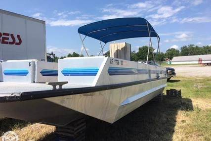 SUN COUNTRY 26 for sale in United States of America for $16,750 (£12,988)