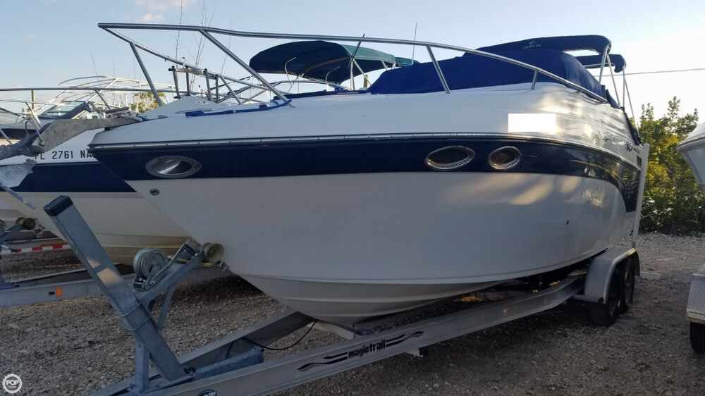 Crownline Boats for Sale - New Used Boat Sales - Sell Your