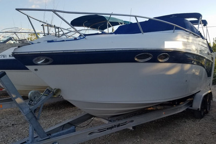 Crownline 262 CR for sale in United States of America for $27,000 (£20,527)