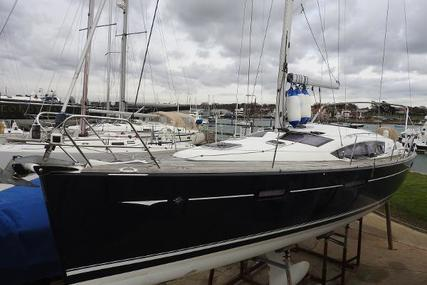 Jeanneau Sun Odyssey 42 DS for sale in United Kingdom for £124,950