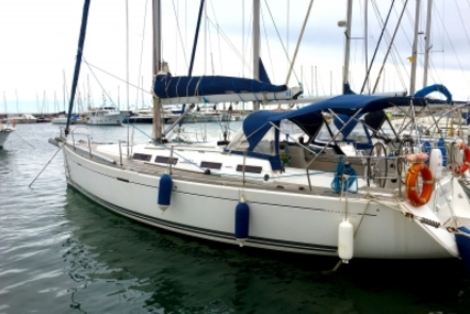 Dufour Yachts 425 Grand Large for sale in Spain for €128,900 (£116,839)