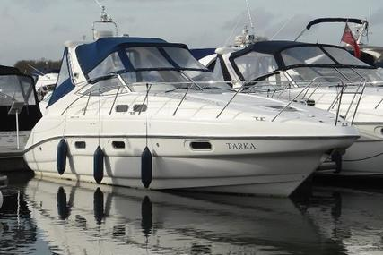 Sealine S34 for sale in United Kingdom for £72,950