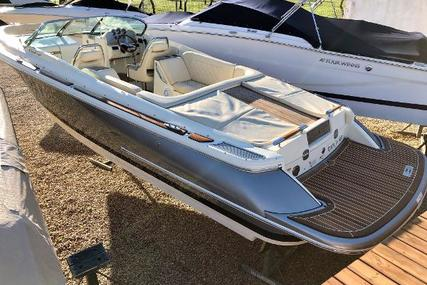 Chris-Craft Launch 25 for sale in Spain for €89,000 (£77,979)