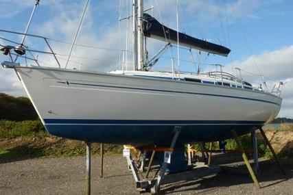 Bavaria Yachts 37 for sale in United Kingdom for £39,990
