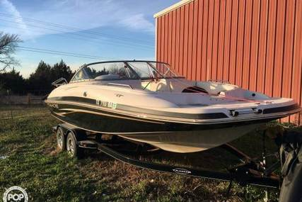Tahoe 216 WT for sale in United States of America for $25,800 (£19,781)