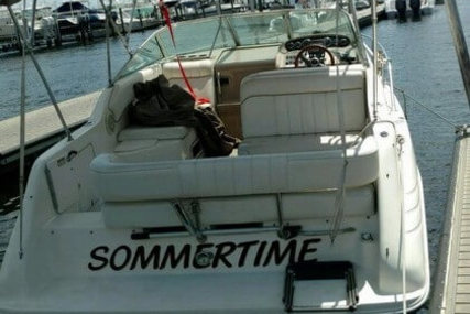Sea Ray 25 for sale in United States of America for $18,650 (£14,465)