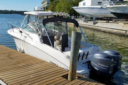 Wellcraft 252 Coastal for sale in United States of America for $97,800 (£75,549)
