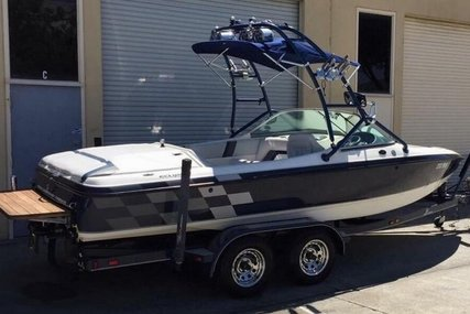 Ski Centurion 21 for sale in United States of America for $20,750 (£15,870)
