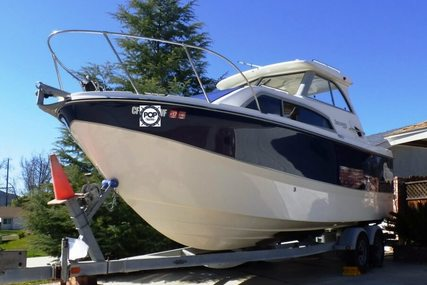Bayliner Discovery 246 for sale in United States of America for $40,000 (£30,242)