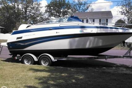 Crownline 235 CCR for sale in United States of America for $21,500 (£16,444)