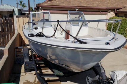 Hydra-Sports 202 DC for sale in United States of America for $21,750 (£16,389)