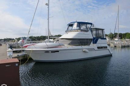 Carver Yachts 355 Aft Cabin for sale in United States of America for $57,800 (£44,445)