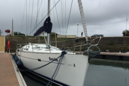 Beneteau Oceanis 473 Shallow Draft for sale in France for €118,000 (£103,388)