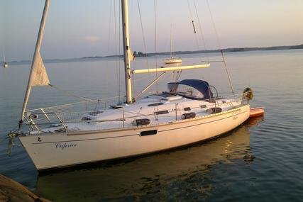 Beneteau Clipper 321 for sale in Finland for €54,000 (£47,651)