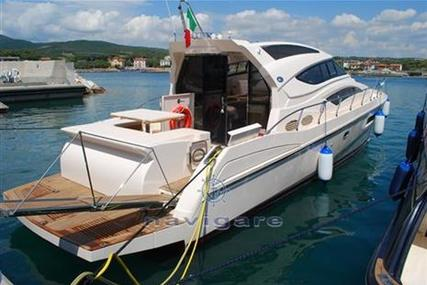 Cayman 50 WA for sale in Italy for P.O.A.