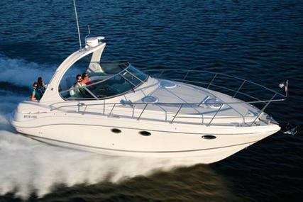Four Winns 358 Vista for sale in United States of America for $99,900 (£75,437)