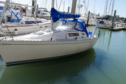 Beneteau First 285 for sale in United States of America for $14,700 (£11,616)