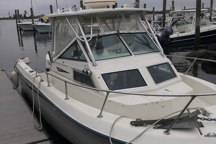 Grady-White Offshore 240 for sale in United States of America for $18,400 (£14,598)