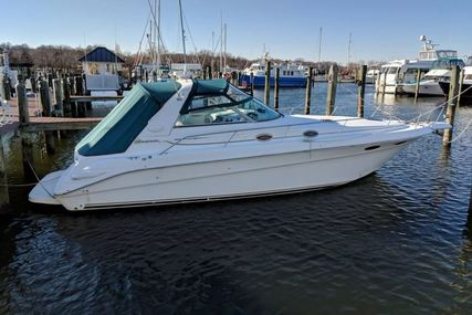 Sea Ray 330 Sundancer for sale in United States of America for $44,500 (£35,729)