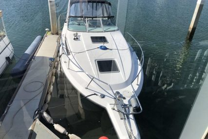 Chaparral 290 Signature for sale in United States of America for $22,000 (£17,555)