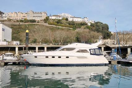 Princess 470 for sale in United Kingdom for £127,500