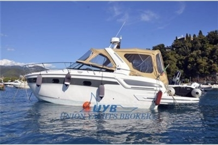 Bavaria Yachts 29 Sport for sale in Italy for €99,000 (£85,699)