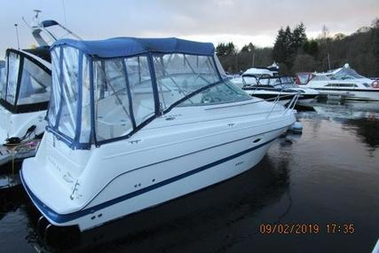 Maxum 2400 SC for sale in United Kingdom for £27,995