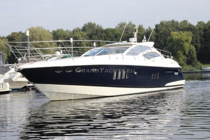 Absolute 56 HT for sale in Netherlands for €335,000 (£289,557)