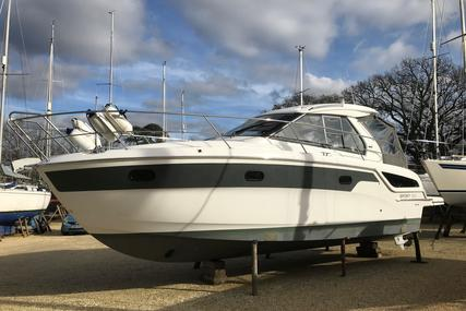 Bavaria Yachts Sport 330 HT for sale in United Kingdom for £149,500