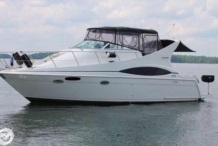 Carver Yachts 350 Mariner for sale in United States of America for $49,900 (£38,030)