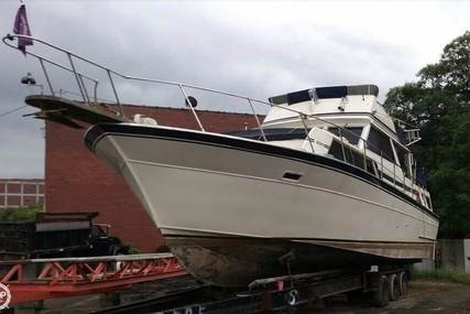 Marinette 37 AC for sale in United States of America for $19,750 (£15,105)