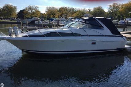 Bayliner 3255 Avanti Sunbridge for sale in United States of America for $28,900 (£21,776)