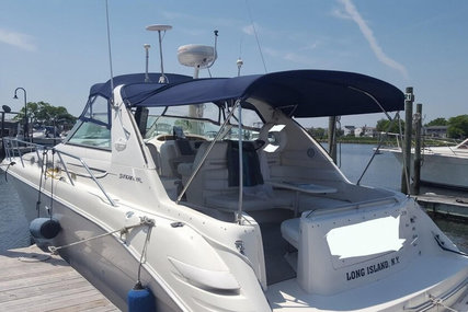 Sea Ray 37 for sale in United States of America for $67,000 (£51,966)