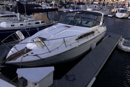 Sea Ray 340 Sundancer for sale in United States of America for $30,000 (£23,114)