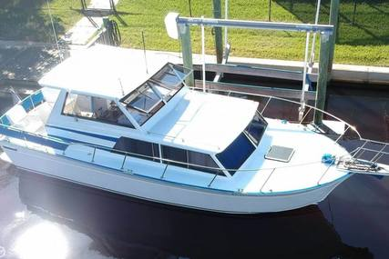 Marinette 28 Express for sale in United States of America for $19,500 (£14,725)