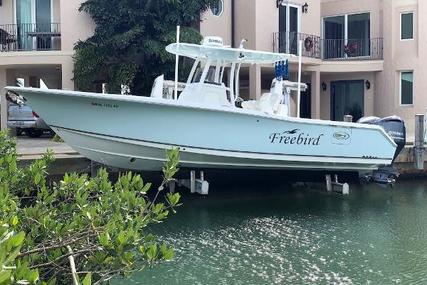 Sea Hunt Gamefish 30 for sale in United States of America for $138,900 (£106,997)