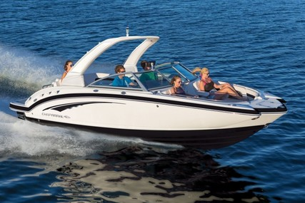 Chaparral Sunesta 264 surf for sale in United Kingdom for £162,794