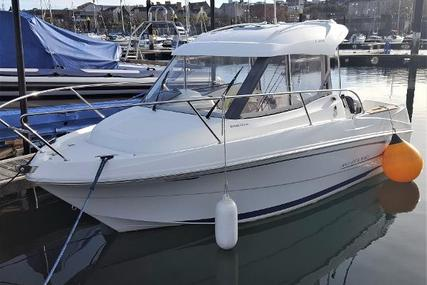 Beneteau Antares 5.80 OB for sale in United Kingdom for £22,500