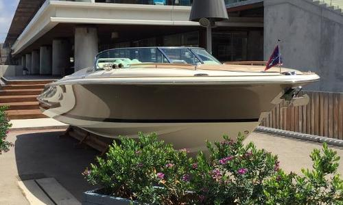 Image of Chris-Craft Corsair 28 for sale in Spain for €229,000 (£192,787) Mallorca, Spain