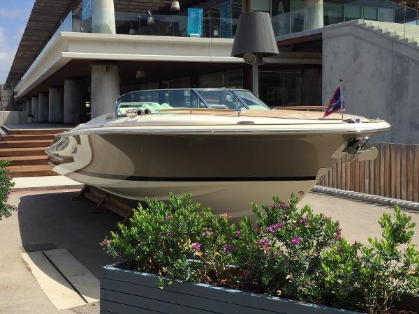 Chris-Craft Powerboats for Sale | Classic New Used Luxury Boats