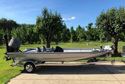 Triton 18 for sale in United States of America for $26,000 (£20,166)