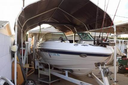 Chaparral 19 SSI for sale in United States of America for $15,000 (£11,631)