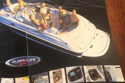 Chaparral 28 for sale in United States of America for $35,500 (£27,534)