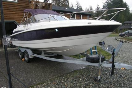 Maxum 23 for sale in United States of America for $19,250 (£14,927)