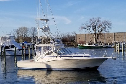 Atlantic 34 for sale in United States of America for $37,900 (£29,372)