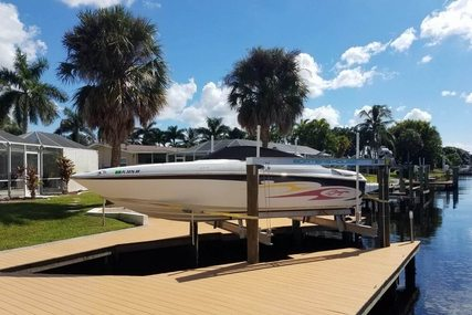 Baja 245 for sale in United States of America for $21,750 (£16,676)