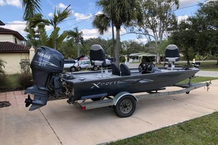 Xpress Hydra E 17 for sale in United States of America for $15,000 (£11,534)