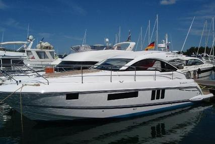 Fairline Targa 38 for sale in Croatia for €269,000 (£236,459)