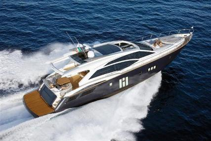 Absolute Motor Yacht for sale in United States of America for $1,399,000 (£1,077,671)